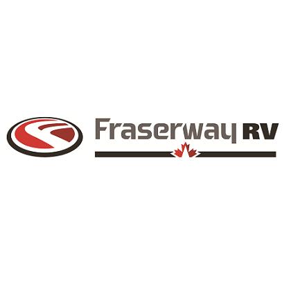 Fraserway Rv Kamloops >> Reisbeurs Midden Nederland - USA & Canada Reisbeurs