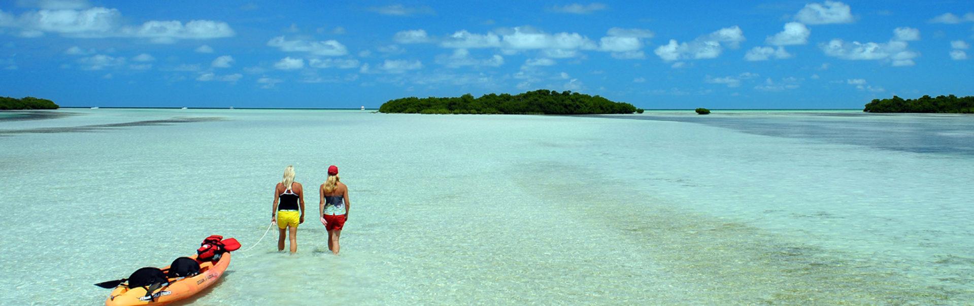 Florida: Je droomreis begint hier!