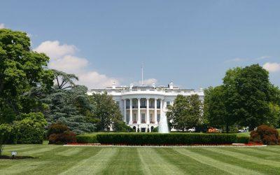 Top 6 stedentrips naar Amerika