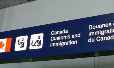 ETA Visum Canada online aanvragen